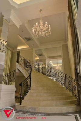 Le Grand Park Residence - Imb4 - Imb4