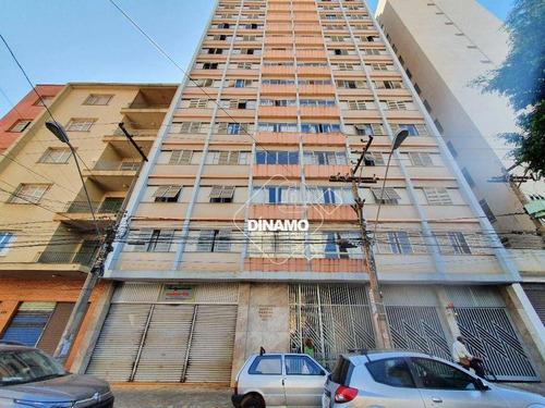 Imagem 1 de 19 de Apartamento Com 2 Dormitórios Para Alugar, 102 M² - Centro - Ribeirão Preto/sp - Ap3729