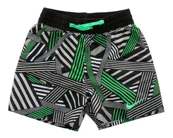 Short Baño Dazzle 4 Nike Sport 78 Tienda Oficial
