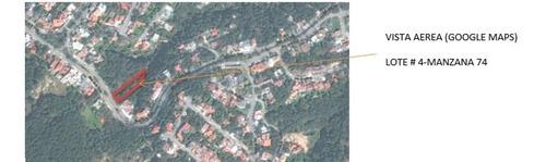 Imagen 1 de 9 de Terreno Venta Condado De Sayavedra, Blvd. De La Torre
