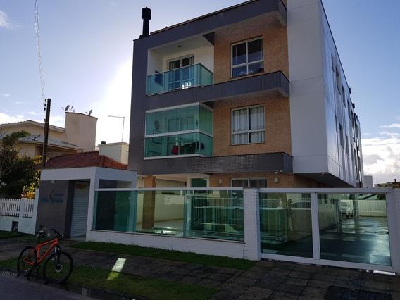 Departamento Dos Habitaciones Un Baño Parrilla Cochera Balco