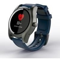 Ghia Smart Watch Cygnus / 1.1 Touch / Heart Rate Reloj-26