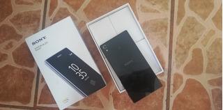 Celular Sony Xperia Z5 Premium