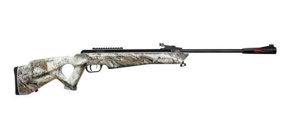 Rifle Blow Fire Nitropiston Safari Cal 5.5 Diabolo Mendoza