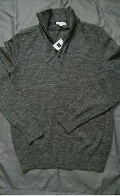 Sweater Gap Nuevo!!