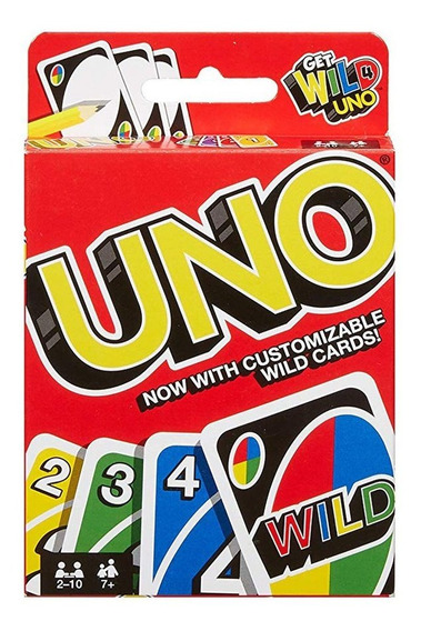 Uno Solitaire Brain Board Game Poker Classic Card Matching