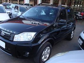 Ford Ecosport Xlt 2.0 Flex 2012