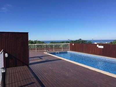 Apartamento Em Vila Nova, Imbituba/sc De 67m² 2 Quartos À Venda Por R$ 205.500,00 - Ap176049