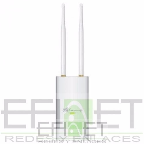 UBIQUITI UAP-OD5 ACCESS POINT WINDOWS 7 X64 TREIBER