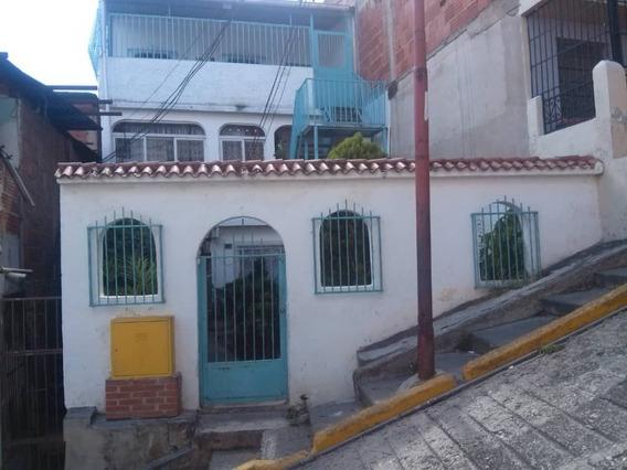 Venta De Casa En Propatria Yc 04242319504