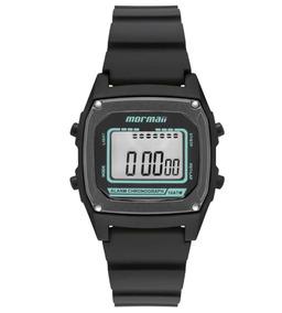 Relógio Mormaii Unissex Mon28/8p Wave