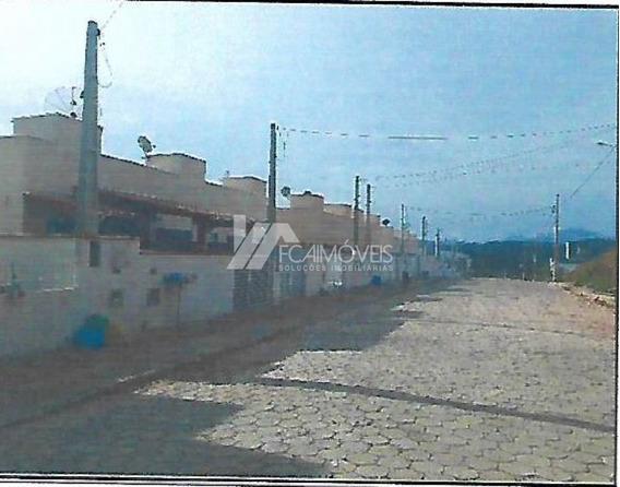 R Maria Kammer Coelho, Centro, São João Batista - 263564