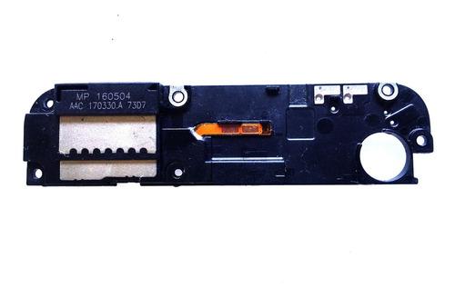Imagen 1 de 2 de Parlante Para Asus Zenfone 3 Ze520kl