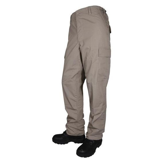 Pantalones Básicos De Tru-spec Bdu