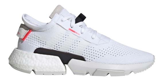 Zapatillas adidas Originals Pod-s3.1pk -db3537- Trip Store