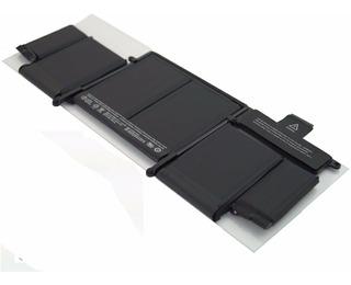 Batería Orig. Apple Macbook Pro 13 A1493 1502 Applemartinez