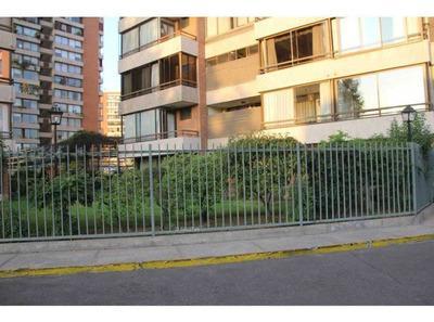 Calle Tranquila - A Dos Cuadras De Kenney Con Estoril