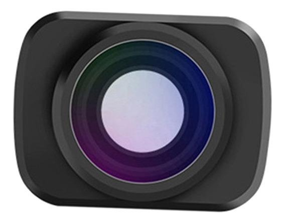 Magideal Lente Grande Ângulo Para Dji Osmo Pocket Câmera T