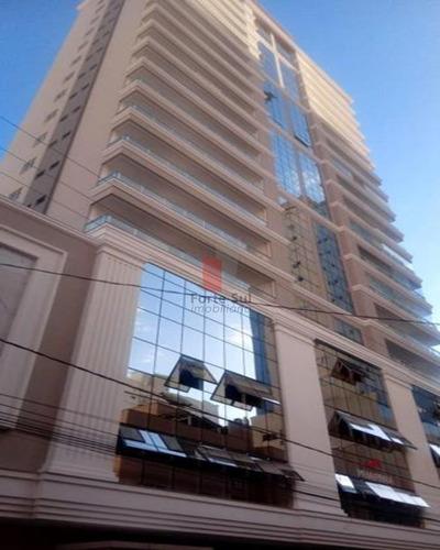 Imagem 1 de 22 de Apartamento - Ap1490 - 68857838