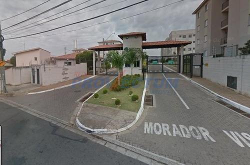 Apartamento À Venda Em Parque São Jorge - Ap275015