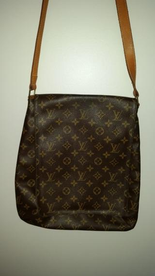 Bolsa Louis Vuitton Musette