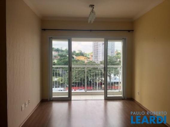 Apartamento - Jardim Renata - Sp - 572832