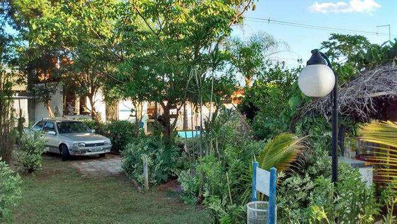 Loteamento Com 3 Dorms, Centro, Tupi Paulista - R$ 380 Mil, Cod: 470 - V470
