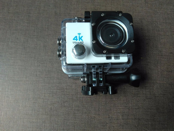 Camera Action Go Cam Pro Sport Ultra