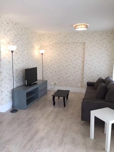 Apartamento Com 2 Dorms, Vila Assis Brasil, Mauá - R$ 283 Mil, Cod: 3623 - V3623