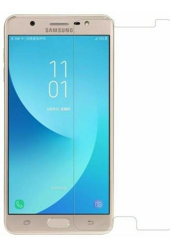 Vidrio Templado Samsung  J3 Prime Oferta