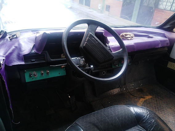 Chevrolet Luv Chebrolet Luv Kb