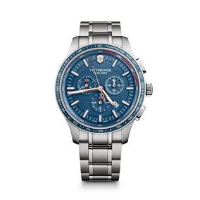 Relógio Swatch Full Blooded Svck4047ag Dourado Original