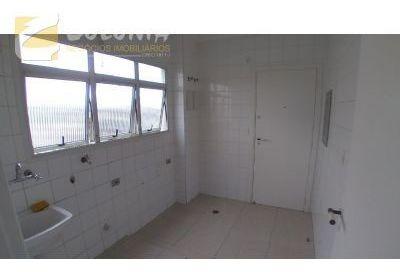 Imagem 1 de 26 de Apartamento - Ref: 42850