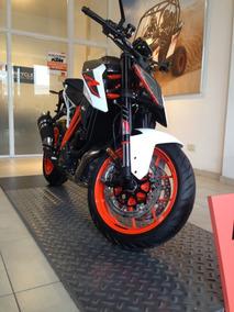 Ktm Super Duke 1290 2017 Gs Motorcycle