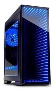 Pc Gamer Evga Intel I9 9900k 32gb Ssd 1tb 2tb Rtx 2080 Ti