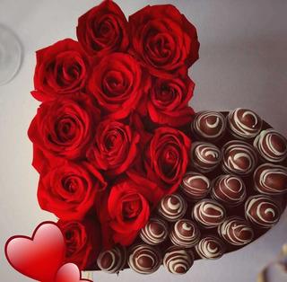 Día De Los Enamorados Guatire