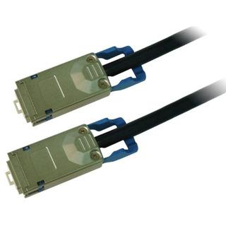 Cisco Cable De Pila Cab-stk-e-1m Bladeswitch 1m