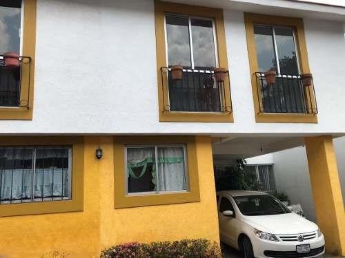 Venta De Casa En Condominio Al Sur De La Ciudad