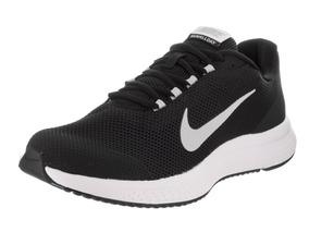 10613fd4bfe Zapatillas Nike Runallday Originales N Hombre Running