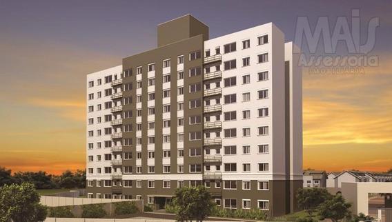 Casa Para Venda Em Canoas, Centro, 3 Dormitórios, 1 Suíte, 2 Banheiros, 2 Vagas - Jvcs228_2-886065