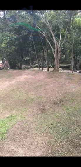 Terreno De Condomínio, Condominio Chacara Pedra Grande, Atibaia - R$ 290 Mil, Cod: 2429 - V2429