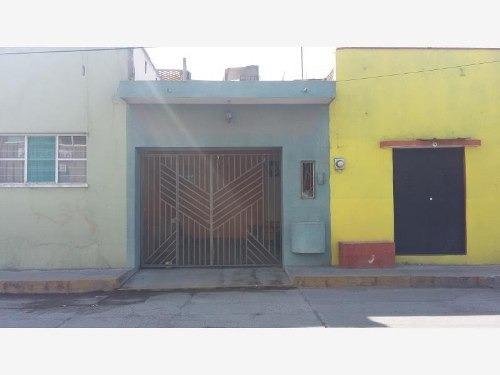 Casa Sola En Venta Barrio Alto