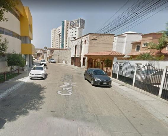 Casas En Venta En Playas De Tijuana En Casas En Venta En Tijuana En
