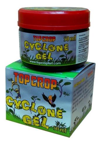 Top Crop - Cyclone Gel 50ml.