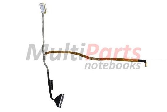 Flat Lcd Samsung Ba39-01164a / Np700z4a / Np700z4ah Series