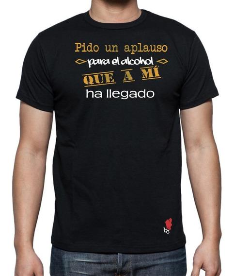 Blusas Y Playeras José José El Príncipe De La Canción