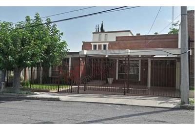 Quintas Del Sol (cerca Plaza Santa Fe) 3 Recamaras
