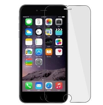 10 Peliculas De Vidro iPhone 6 Plus