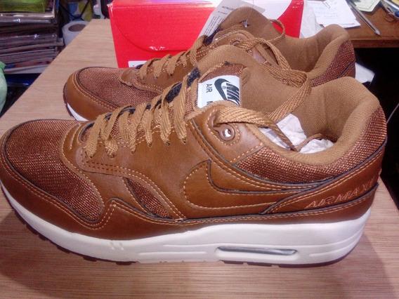 Nike Air Max 1 Ah8145-003 Tam 41