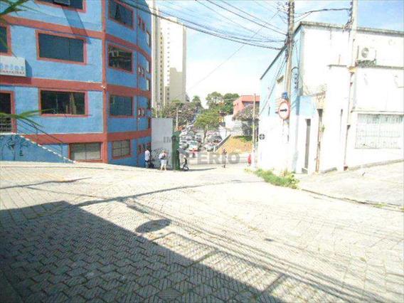 Loja Em Guarulhos Bairro Jardim São Paulo - A237